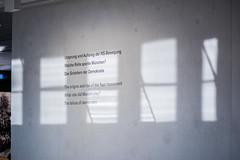 A current Statement and Question.......What about Ankara, Budapest, Warshaw and Washington? (*Capture the Moment*) Tags: 2017 architecture fotowalk häuserwohnungen innen innenarchitektur interiordesign leicalenses leitzelmarit28135 minimalism minimalismus munich münchen schatten shadow sonya7m2 sonya7mii sonya7mark2 sonya7ii stefan