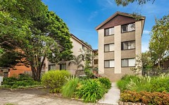 16/79-81 The Boulevarde, Dulwich Hill NSW