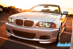 "BMW E46 • <a style=""font-size:0.8em;"" href=""http://www.flickr.com/photos/54523206@N03/32833403831/"" target=""_blank"">View on Flickr</a>"