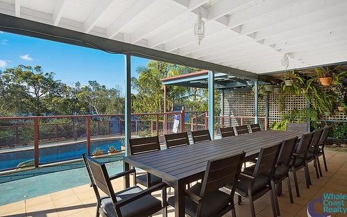 24 Attunga Street, Dalmeny NSW 2546