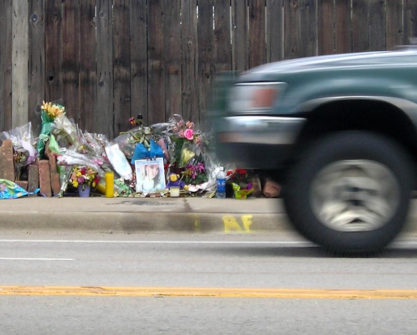 Hannah Boemker Memorial 3