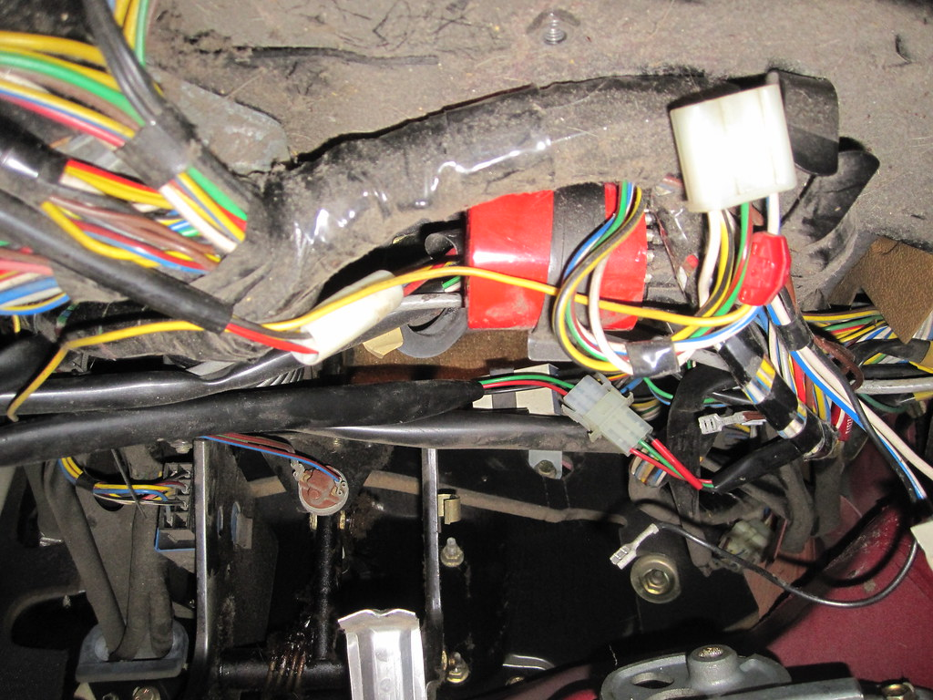 the world u0026 39 s best photos of 245 and wiring