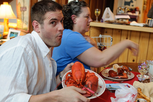 1105-Lobstahs-Omaha-0034