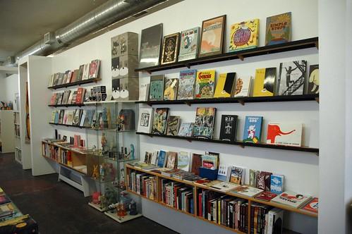 domy books (11)b