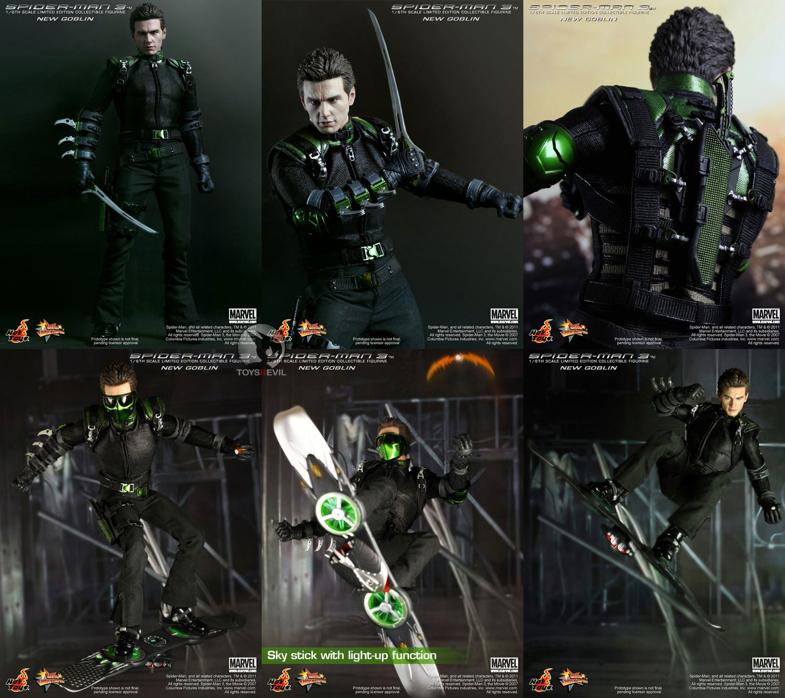 Download image Spider Man 3 Green Goblin Mask PC, Android, iPhone and ...