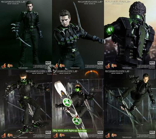 GREEN-GOBLIN-SPIDERMAN3-02