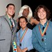 5th LGBTA Youth Awards 009