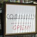Open Community Thrift & Vintage © Scout Magazine