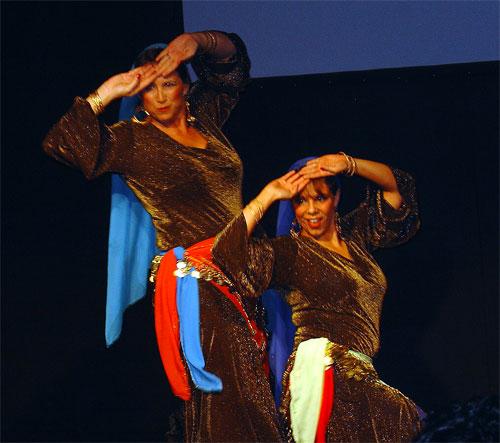 Costumes de l'Hagallah 1501906847_9f817b96d5
