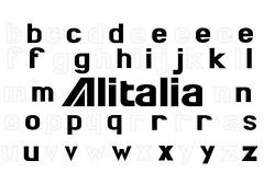 Alitalia_IsiaUrbino2002_2003_Pg_21.jpg