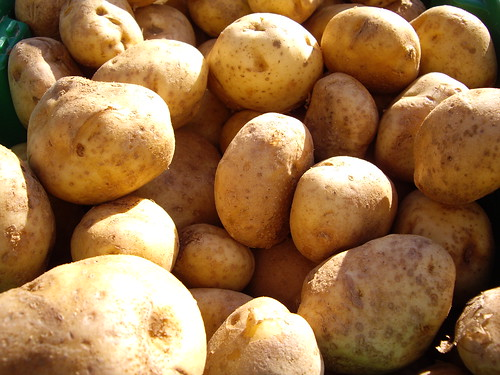 102007potatoes