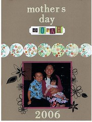mothers_day_2006_1007