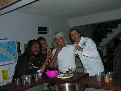 soir+®e 2007 076