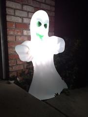 31102007975.jpg (Näystin) Tags: california usa halloween ghost kalifornia menlopark n95 yhdysvallat aave kummitus haamu