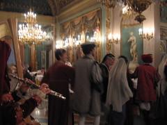 IMG_1801 (Rain_S) Tags: uffizi 2007 bourghese lanagaraarttour