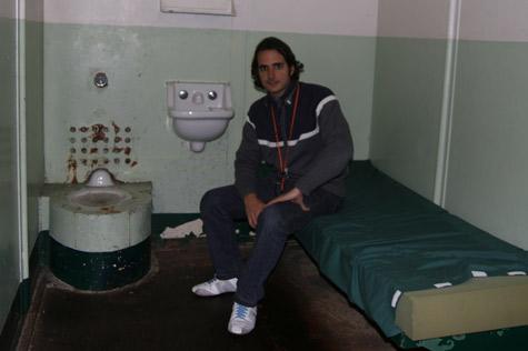 alcatraz_celda