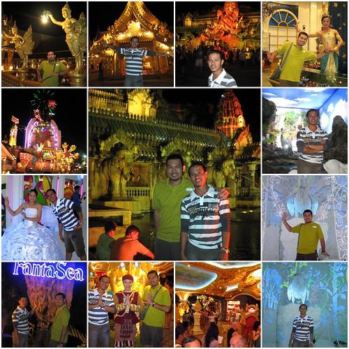 My Phuket Trip II 2007
