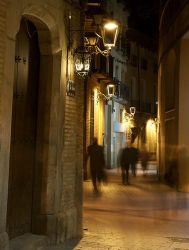 Zaragoza 07.jpg