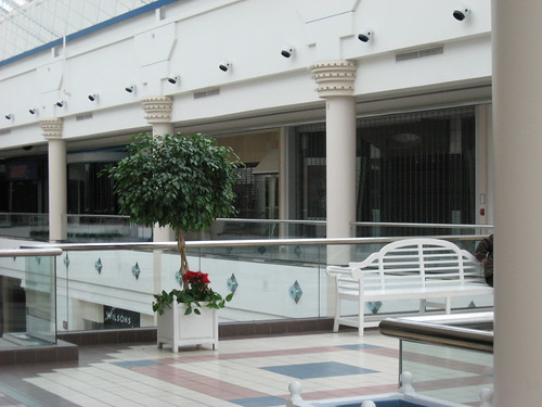 the official usa mall thread page 7 skyscrapercity