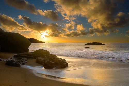 Плажа на Статън Айланд - Page 2 2142455159_b8cf1c5e8f