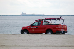 BeachWalk (5)