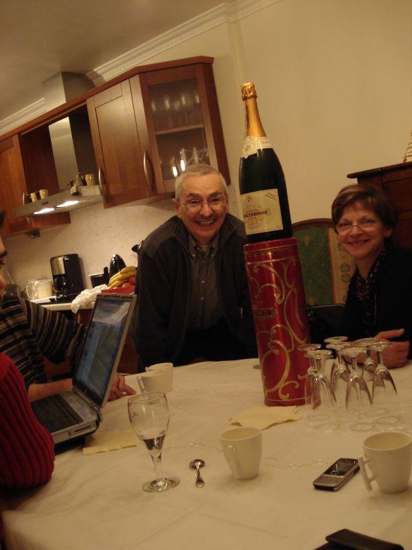 Christmas 2007 071