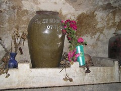 Kuburan Balige (BEST PHOTO) Tags: apple grave yahoo screenshot flickr googlemaps map earth satellite maps googleearth bestphoto