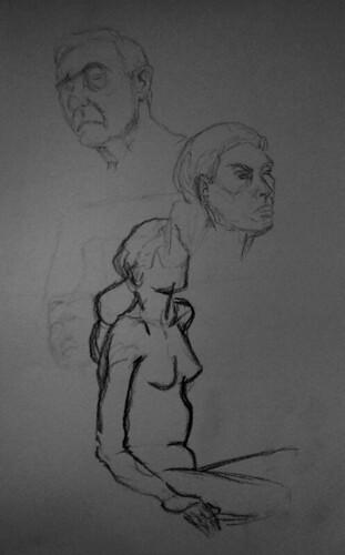 DrawingWeek_Jan_0043