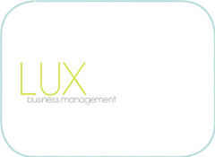 luxbusinesscard_back_2.1.jpg