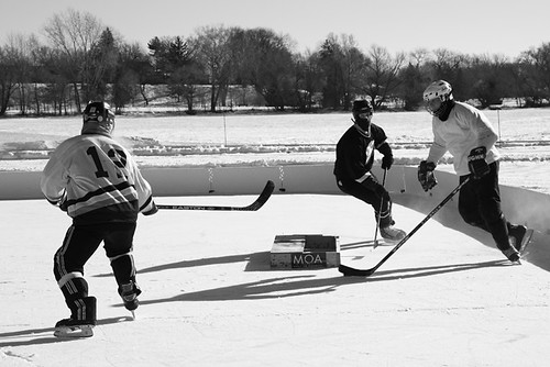 U.S. Pond Hockey Championships 5393