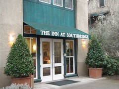 Inn at Southbridge