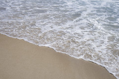Hillaries Beach
