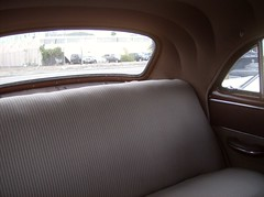 NEW Buick Headliner and Seat Covers by Batz Auto Upholstery (BatzAuto.com Batz Auto Upholstery in Los Angeles) Tags: auto los angeles since 1989 serving upholstery batz batzautoupholsteryinlosangeles autoupholsteryinlosangeles batzautoupholstery batzautocom miguelbatz