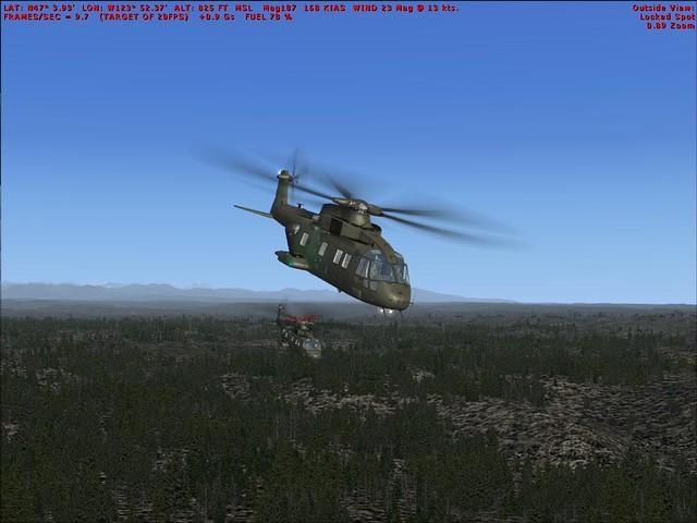 2008-1-21_22-20-55-605 by Rescue Shrek