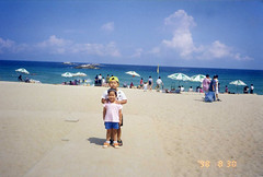 travel_photo_033 (Henrykim.kr) Tags: korea 1998 wonju