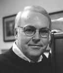David E. Carter