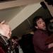 enregistre par steve albini | vallee des rois, nancy | 01-02-2008