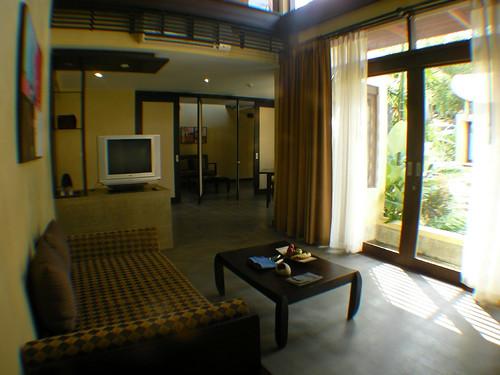 サムイ島-Samui NewStar Resort0143