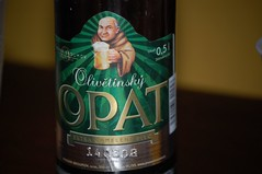 piwo opat