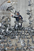 Feeding friends at the New Mosque, Eminonu Square, Istanbul, Turkey, November 6, 2006 (Ivan S. Abrams) Tags: travel arizona birds turkey canon20d pigeons islam ivan hijab istanbul getty abrams mosques turk gettyimages ih smörgåsbord turkic tucsonarizona birdfeeding newmosque animalfriends 5photosaday 12608 housesofworship republicofturkey worldwidewandering islamicwomen onlythebestare ivansabrams trainplanepro betterthangood pimacountyarizona safyan arizonabar arizonaphotographers ivanabrams cochisecountyarizona livesofotherpeople tucson3985 flickrlovers gettyimagesandtheflickrcollection copyrightivansabramsallrightsreservedunauthorizeduseofthisimageisprohibited tucson3985gmailcom ivansafyanabrams arizonalawyers statebarofarizona californialawyers copyrightivansafyanabrams2009allrightsreservedunauthorizeduseprohibitedbylawpropertyofivansafyanabrams unauthorizeduseconstitutestheft thisphotographwasmadebyivansafyanabramswhoretainsallrightstheretoc2009ivansafyanabrams abramsandmcdanielinternationallawandeconomicdiplomacy ivansabramsarizonaattorney ivansabramsbauniversityofpittsburghjduniversityofpittsburghllmuniversityofarizonainternationallawyer