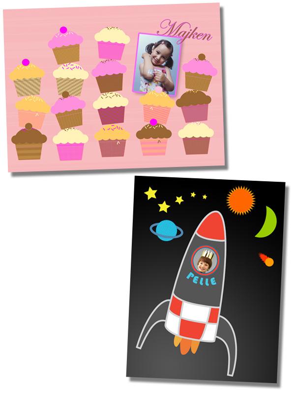 Muffin_Majken_Astronaut-Pelle