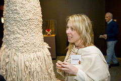 022308_2008_MAM (Montclair Art Museum) Tags: art gardenstate mikepeters tribalroots