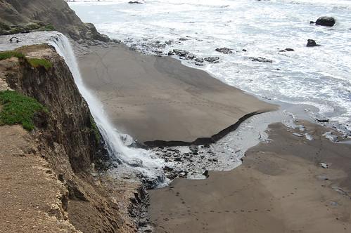 20080229 Alamere Falls