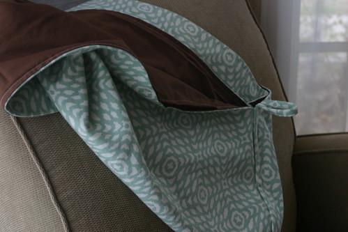 julie's sling