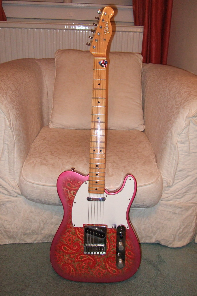 Dating tokai guitars