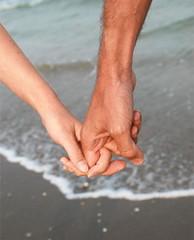 Фото 1 - Море любви