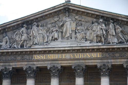 París Semana Santa 2008 (040)
