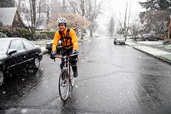 A snowy commute-1.jpg