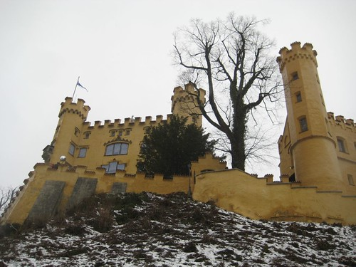 IMG_3172_castle