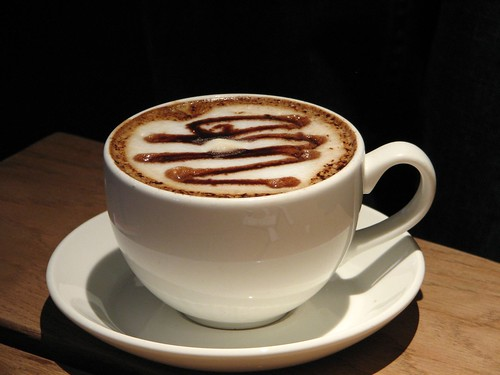 Macchiato, espressino, lungo, corto... ma quanti caffè ci sono?